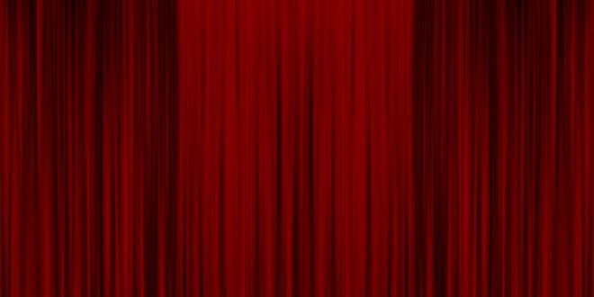 curtain 1275200 1280