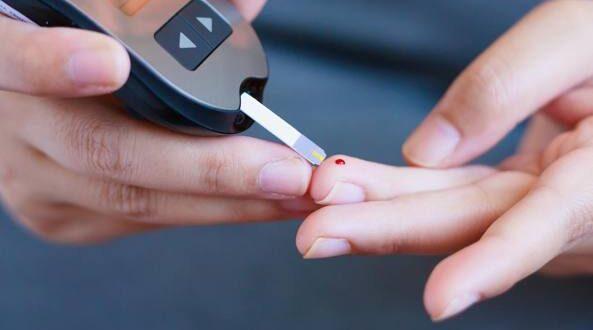 diabete 48021