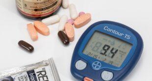 diabete e tecnologia