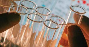farmaco biotech e1587365527999