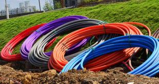 fibra ottica free web