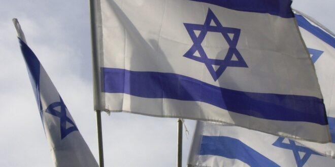 flag 21096 1920