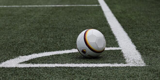 football 3471402 1920 2