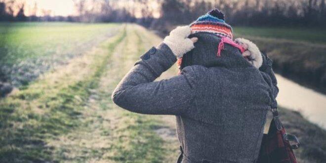 freddo ovunque nei prossimi giorni 3bmeteo 81015