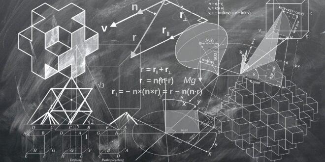 geometry 1023846 1920
