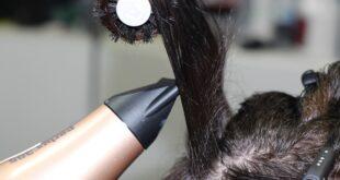 haircut 2664088 1920