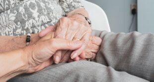 rischio Parkinson