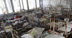 il disastro di chernobyl 30 anni faa bergamo fu stop a verdure e latte 065feb4c 0a57 11e6 bb5a de10500ba05c 998 397 original