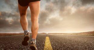 jogging 2343558 1920 1
