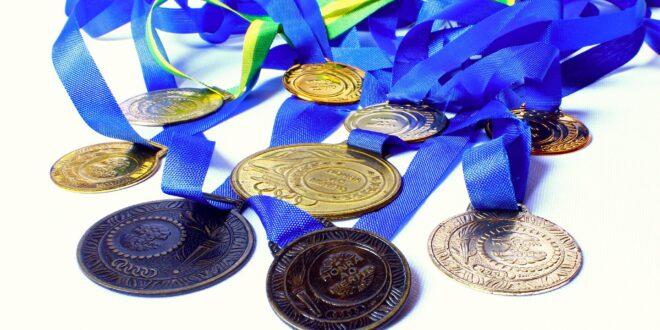 medal 646943 1920