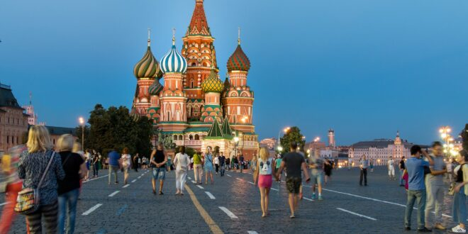 moscow 1556561 1920