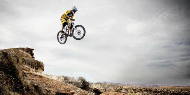 mountain biking 95032 1280
