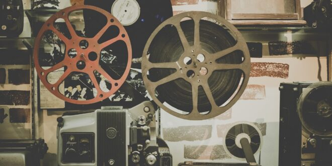 movie 918655 1920
