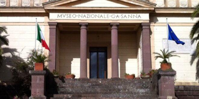 museo sanna