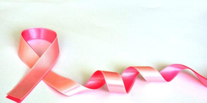 pink ribbon 3713632 1920
