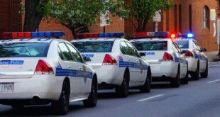 police 224426 340
