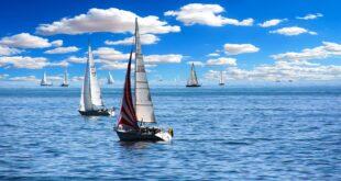 sailing boat 1593613 1920