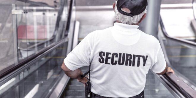 security 869216 1920