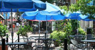 sidewalk cafe 53318 1920