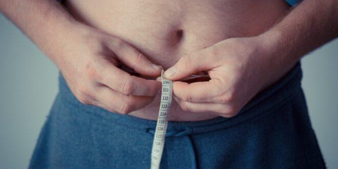 obesità e covid