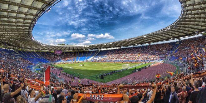 stadium 2791693 1920 1