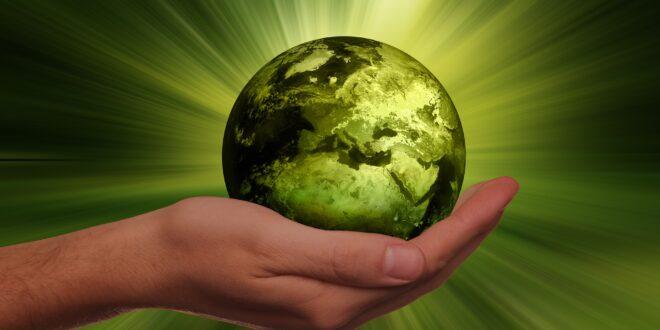sustainability 3300869 1920
