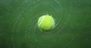 tennis musetti a cagliari