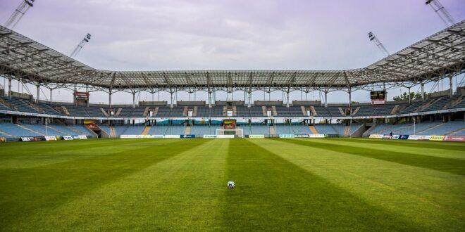 calcio lega stadio pallone, serie A uefa fifa super lega