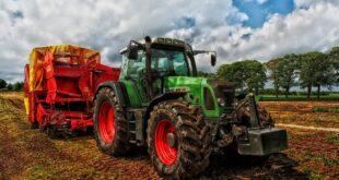 accesso al credito giovani agricoltori