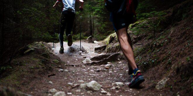 sardigna trail
