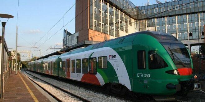 treno a bologna 1