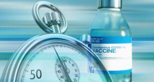 vaccine 6109522 1920