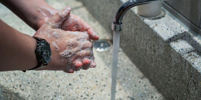wash 4934590 1920 1