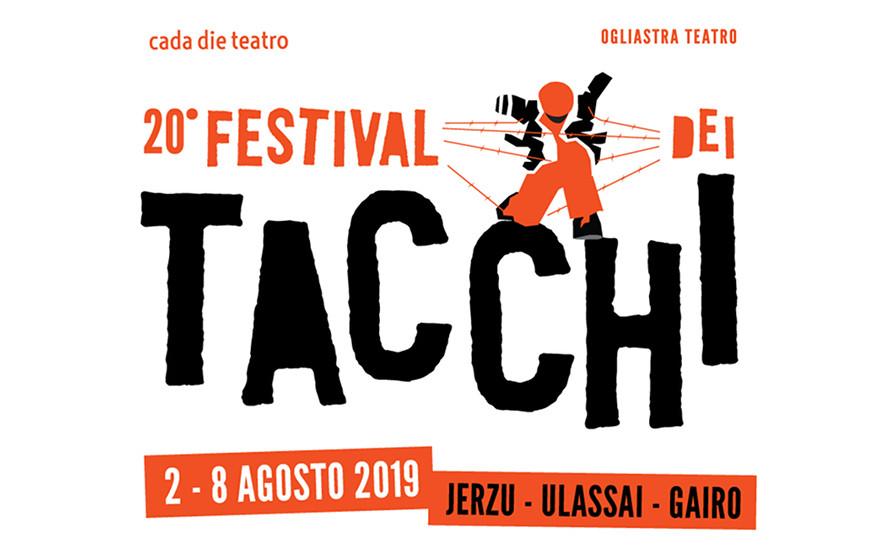22festival dei tacchi22 890x560