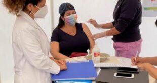 ANSA62ANSA IL PUNTO47COVID Sardegnaprimi vaccini a donne incinte 750x375 1