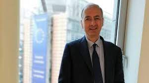 Marcello Signorelli