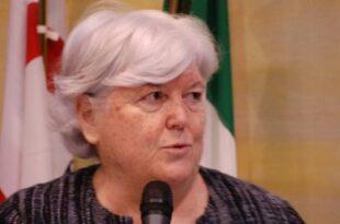 Maria Del Zompo 2 660x330 1