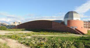 Orto Botanico Sassari2