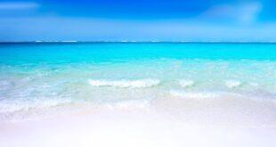 beach 1743617 1280
