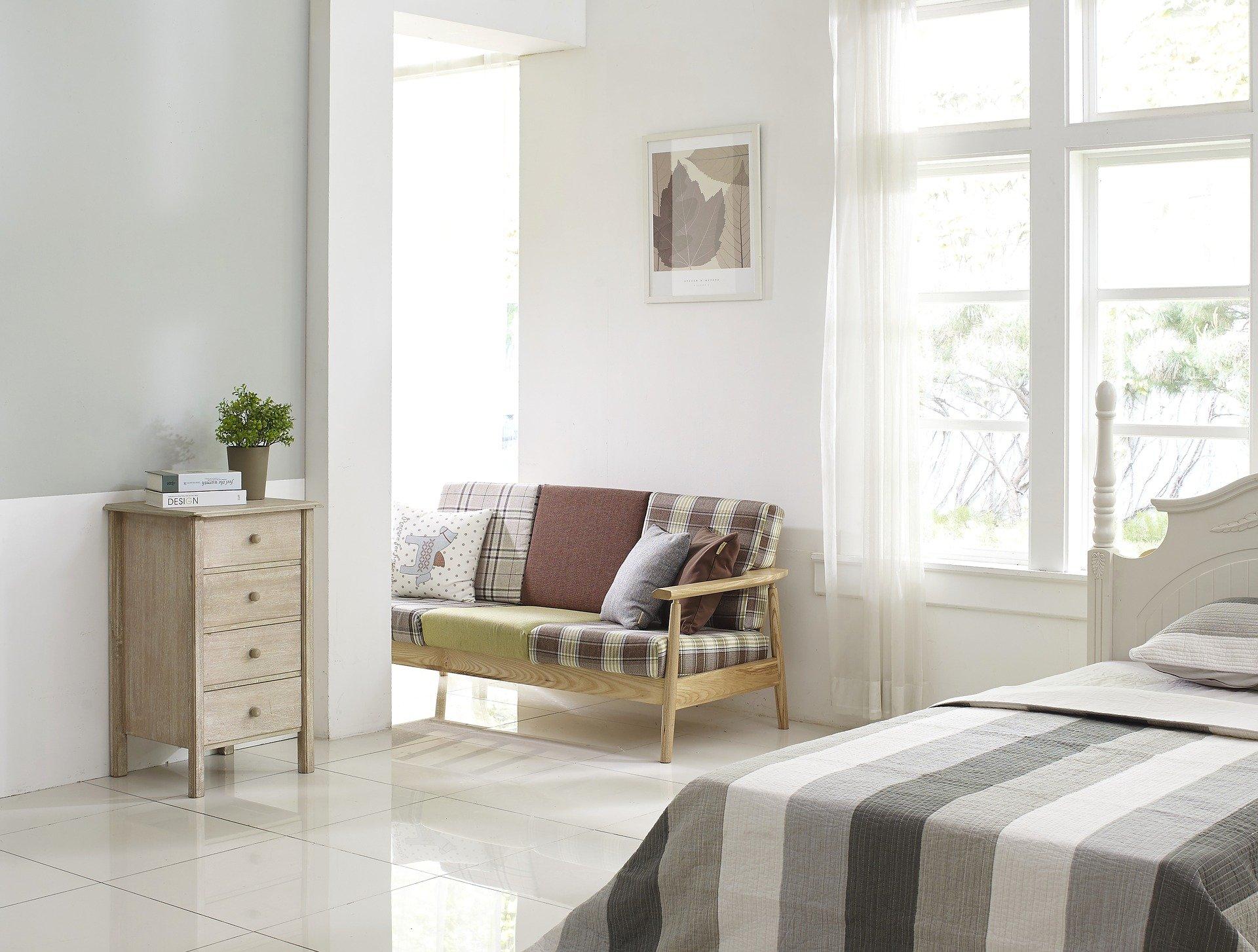 bedroom 1872196 1920