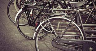 bici mnopattini