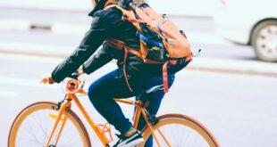 bike mobility 2