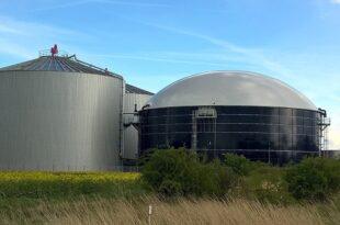biogas 2919235 1280