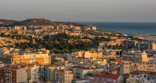 riaprono i musei di Cagliari