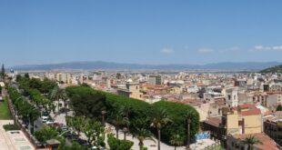 mostra a Cagliari