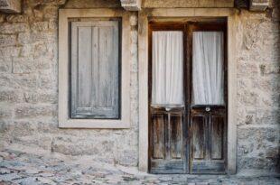 casa antica 3286279 1920