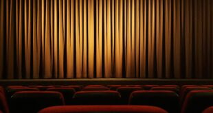 cinema 4609877 1920 2