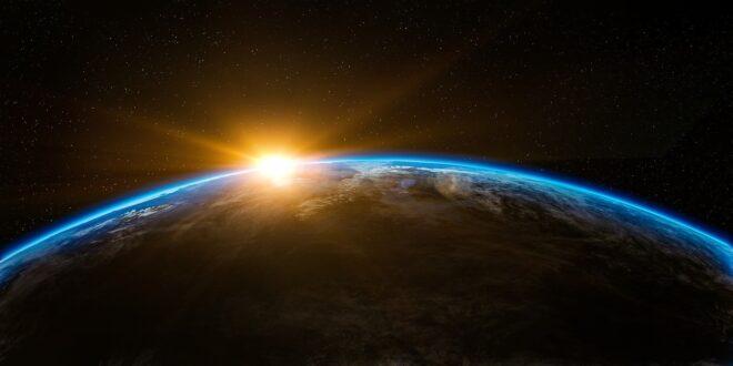 earth 1756274 1920