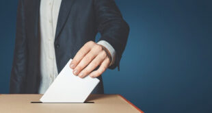 elezioni gi 908231120 jpg