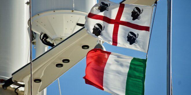 patrimoni immateriali Sardegna